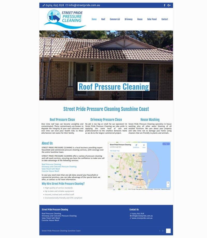 streetpridepressurecleaning