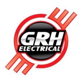 GFHelectrical