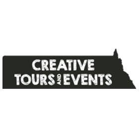 creativetours