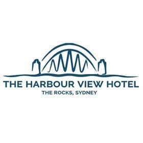 harbourview