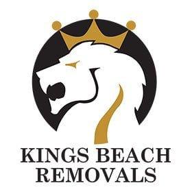 kingsremovals