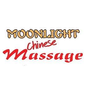 moonlightmassage