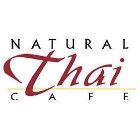 naturalthai