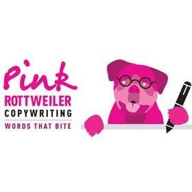 pinkrottweilercopywriting