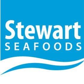 stewartseafoods