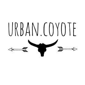 urbancoyote