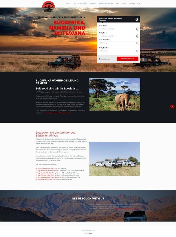 sudafrika-wohnmobile-und-camper.de1