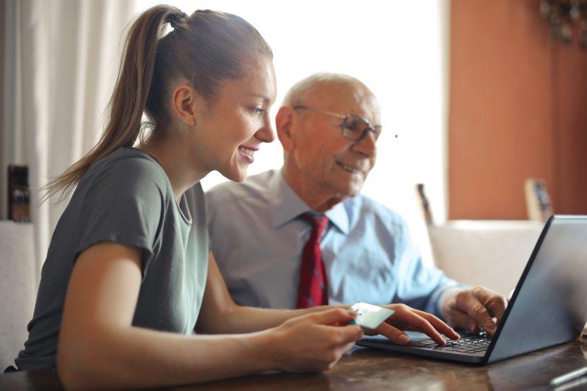 insurance broker search engine optimisation