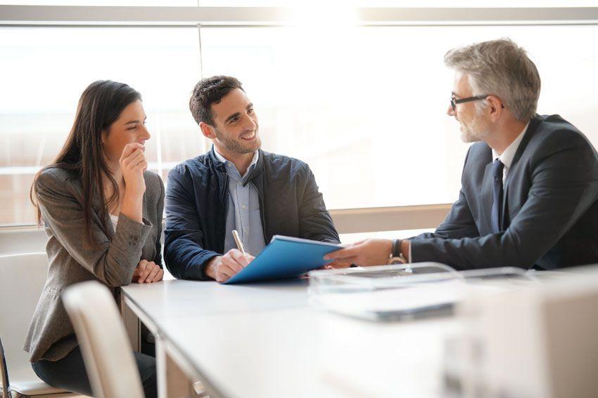SEO Services Accountants